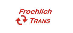 Froehlich-Trans