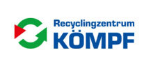 Kömpf Container und Recycling GmbH & Co. KG