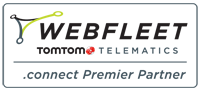 TTT_Connect_Premier_partner